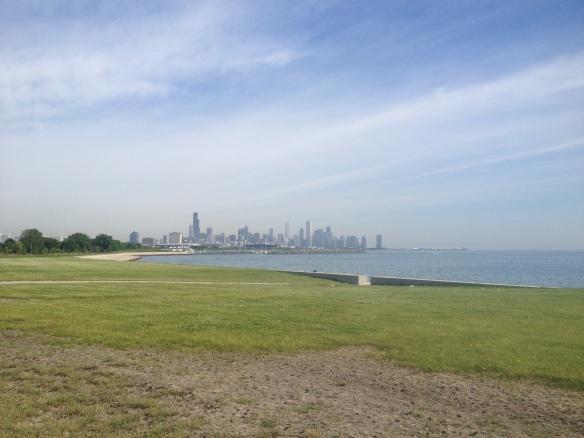 Chicago 202